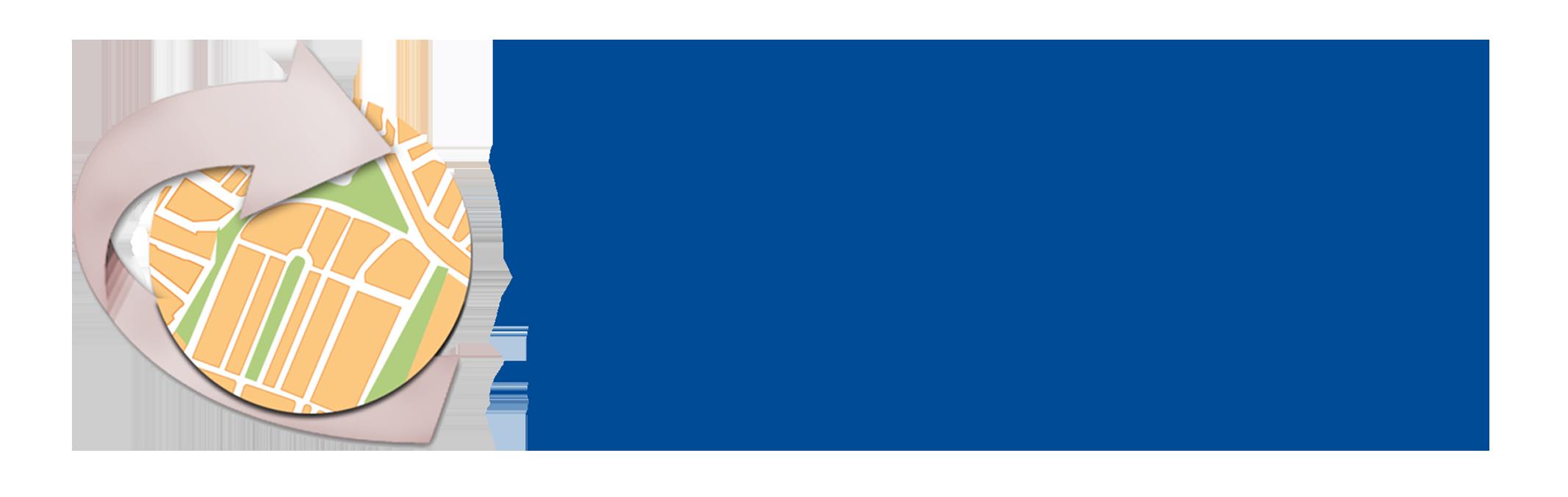 logo publiplanos blanco