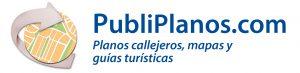 logo publiplanos web