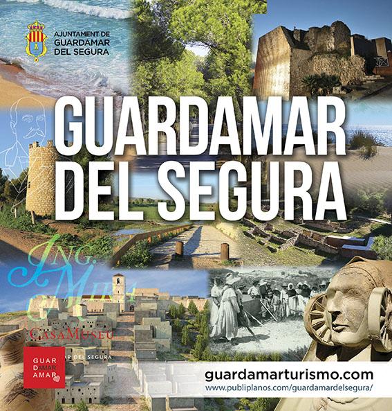 portada Guardamar 2020